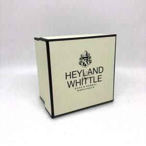 Heyland & Whittle Soap