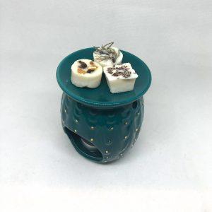 AO_oil burner_2