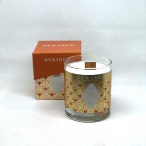 Durance_candle_orange_2