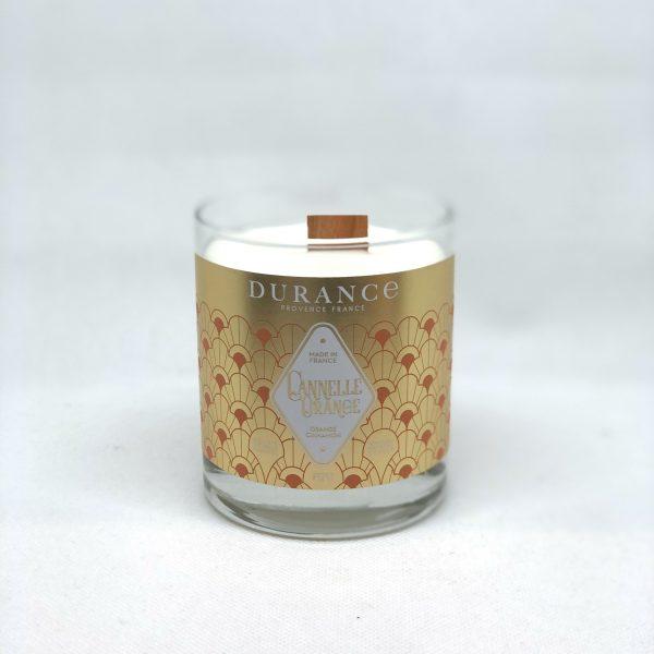Durance_candle_orange_3