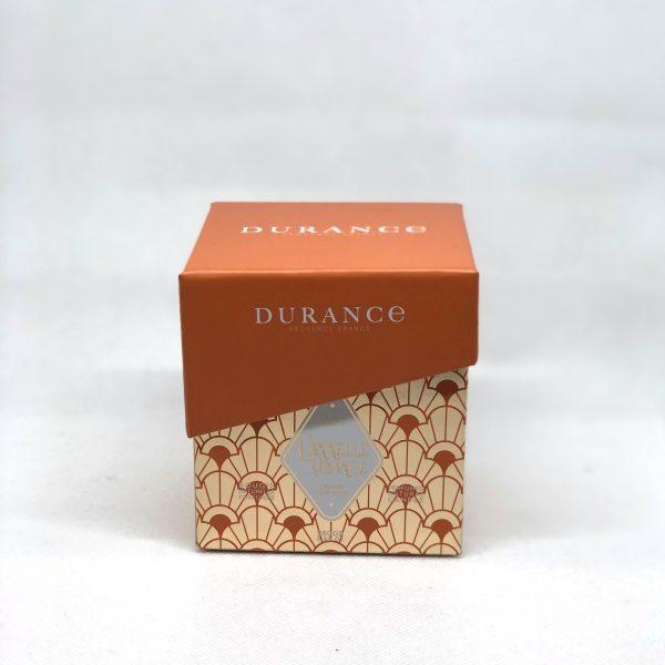 Durance_candle_orange_4