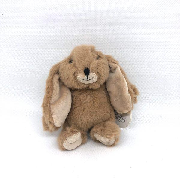 Jomanda_Bunny_Brown