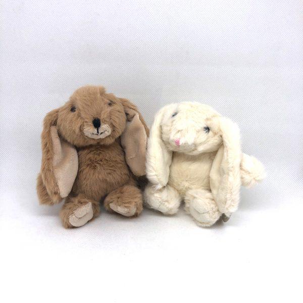 Jomanda_bunnies