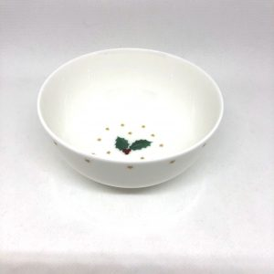 Sophie Allport_Holly_Bowl