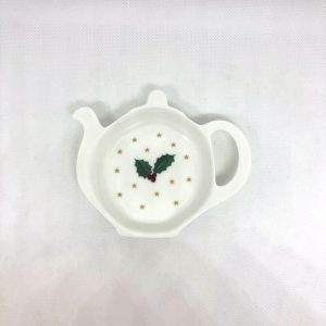 Sophie Allport_Holly_Tea