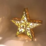 Woodland Star_2