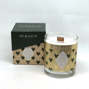 durance_candle_pine_2