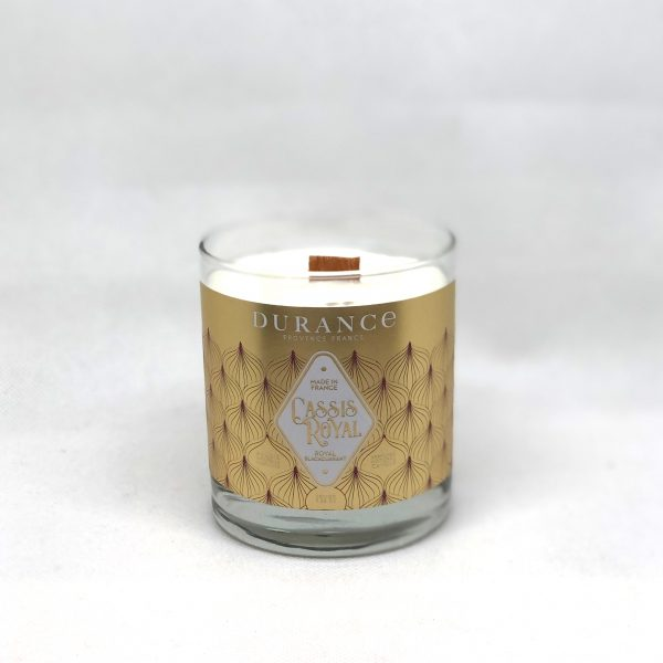 durance_candle_royal_2