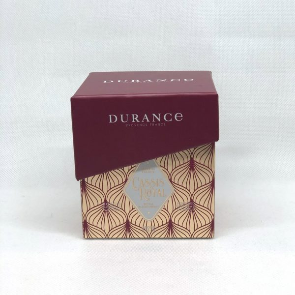 durance_candle_royal_3